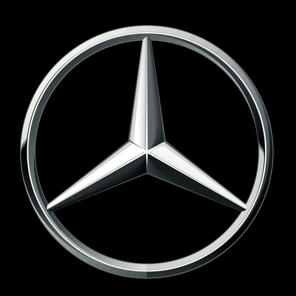 Mercedes benz of stevens creek san jose ca auto for Steven creek mercedes benz
