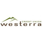 Image result for westerra credit union
