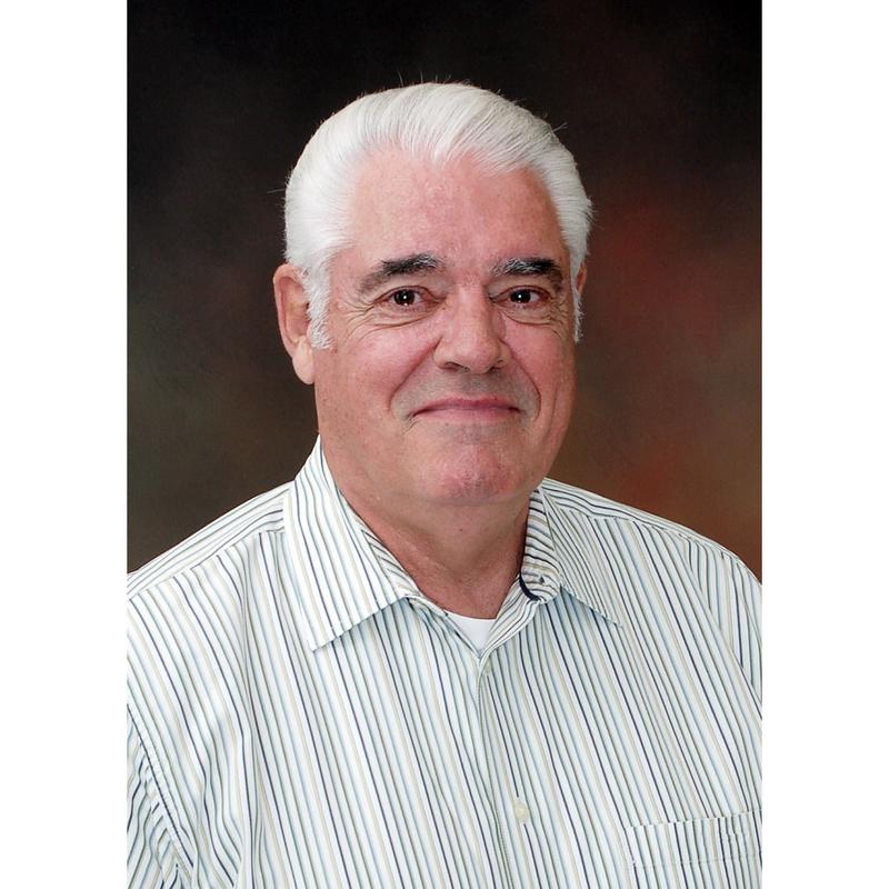 Larry Rollin - Loan Originator - Open Mortgage #2975